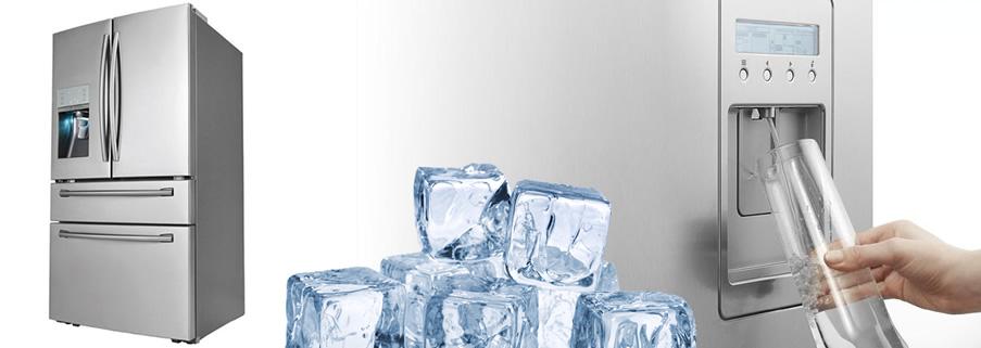 agua-hielo-purificado-frigidaire-refrigerador