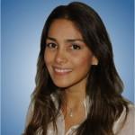 Larissa Padilla