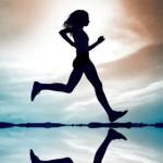 Efectos del agua en cuerpo y mente