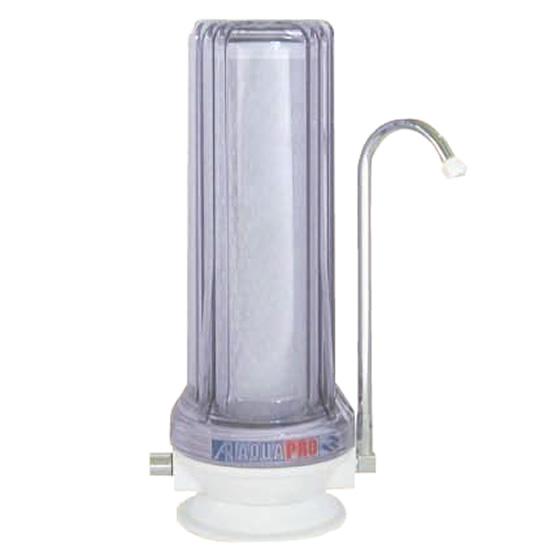 Purificador de Agua AquaPro APF2