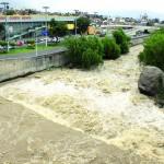 500 Ríos de Perú contaminados – El veneno que bebemos