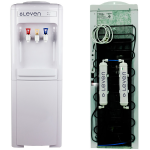 dispenser-hidrolit